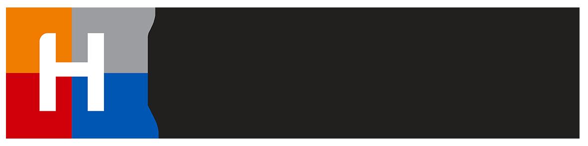 Logo Hondey